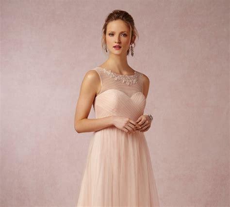 Robe De Temoin Mariage Zalando - 1001 id 233 es pour la robe pastel pour mariage trouvez les