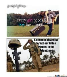 Just Girly Things Meme - just girly friendzone things by jdavilacas meme center