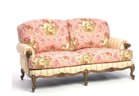 calico corners sofas 33 best images about calico corners on pinterest sofa