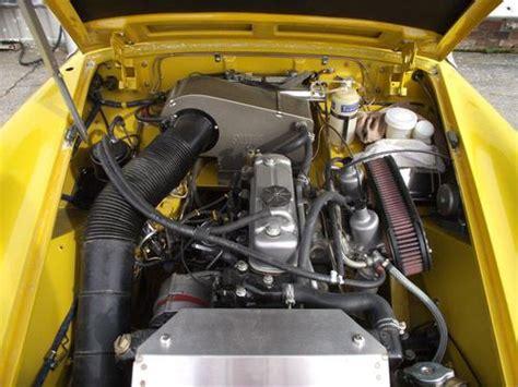 original sprite  midget sagin workshop car manualsrepair booksinformationaustralia