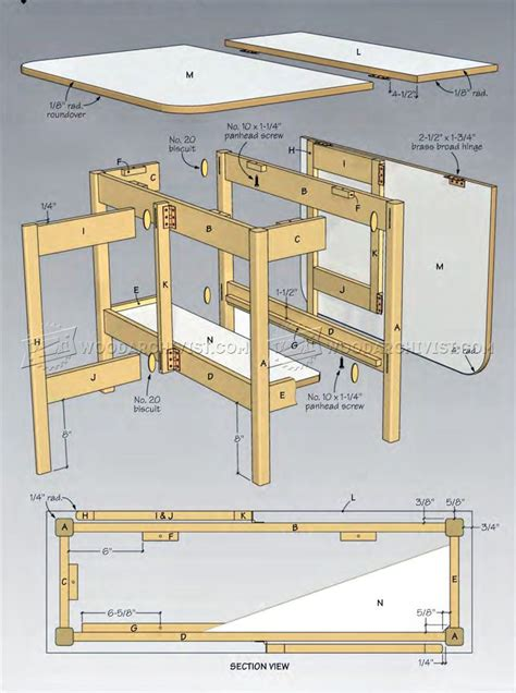 Drop Leaf Table Plans Drop Leaf Table Plans Free Outdoor Plans Diy Shed G Plan Dining Table Drop Leaf Teak Circa