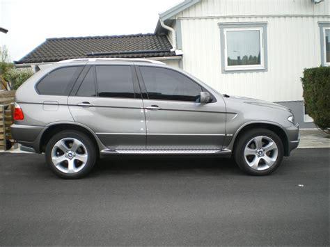 Bmw X5 2006 by Erra1 S 2006 Bmw X5 In