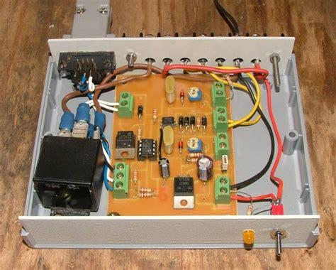 simple circuit board simple windmill template george mayda