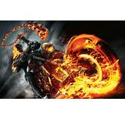 Ghost Rider Wallpapers  HD