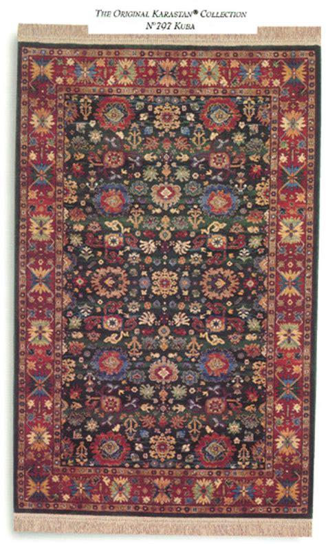 karastan rugs sale 6x 9 karastan rug rug warehouse outlet