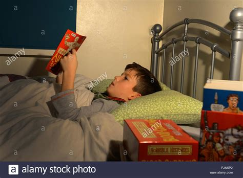 8 best images about reading in bed on pinterest home boy reading in bed child reading a book lying in his bed