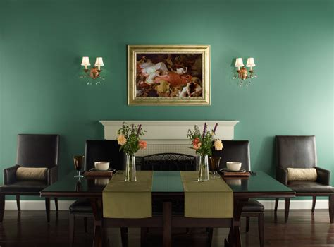 innovative photo green interior decosee