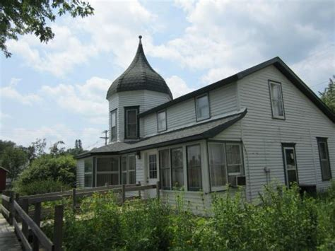 laura s house grandma house picture of laura ingalls wilder museum walnut grove tripadvisor