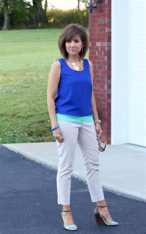pinterest fashion for women over 40 summer fashion for women over 40 modern and mature