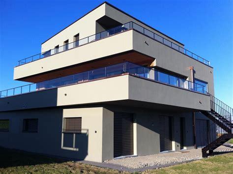 architekt amberg efh wiberg st erhard documentation suisse du batiment