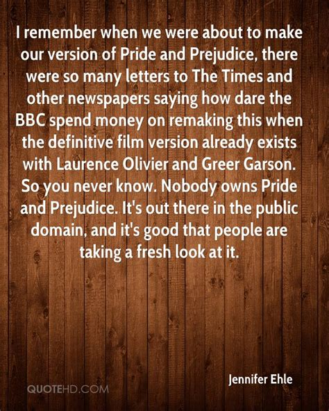 pride and prejudice themes money jennifer ehle quotes quotehd