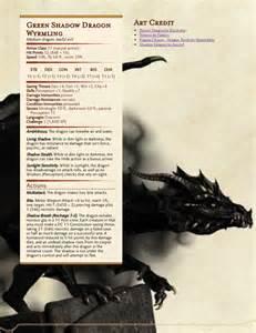 dd 3 5 template list 246 best d d 5e npcs images on dnd monsters