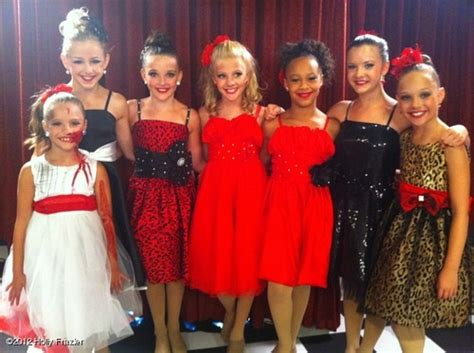 why did brooke and paige sue abby 68 best dance images on pinterest dance ballet dancing
