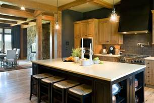 Kitchen Cabinets Oklahoma City the best kitchen paint colors with oak cabinets doorways