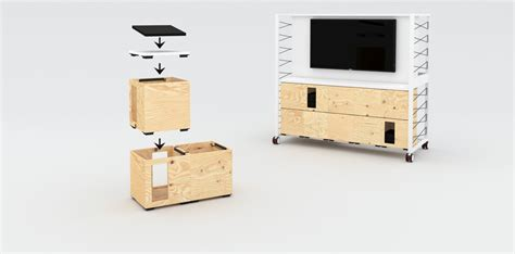 Home Office Designer Online pixel bene b 252 rom 246 bel