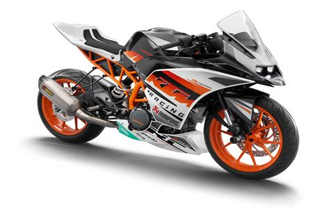 Duke Ktm 390 Ktm Duke Rc 390 Motorcycle Wallpaper