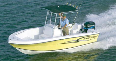 angler boats angler boat corp boat covers