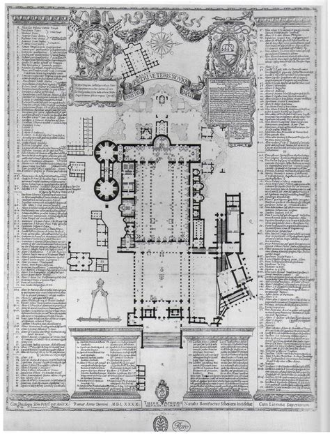 apostolic palace floor plan apostolic palace floor plan meze blog