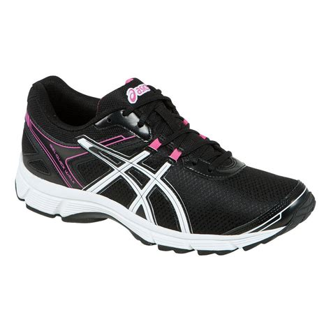 womens walking tennis shoes womens asics gel quickwalk 2 athletic walking shoes ebay