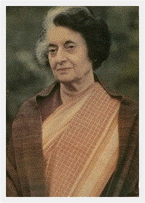 biography of indira gandhi by pupul jayakar indira gandhi