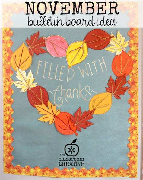 turkey template for bulletin board 1000 ideas about fall bulletin boards on