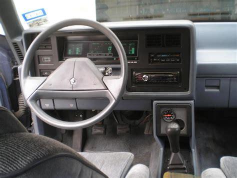 automobile air conditioning repair 1993 chrysler lebaron interior lighting 1987 chrysler lebaron gts 2000 turbo dodge forums turbo dodge forum for turbo mopars