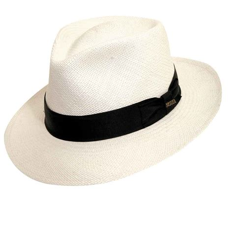 Hats On To Marc Color Shape by C Crown Panama Hat On Sale Today Ships Free On 40
