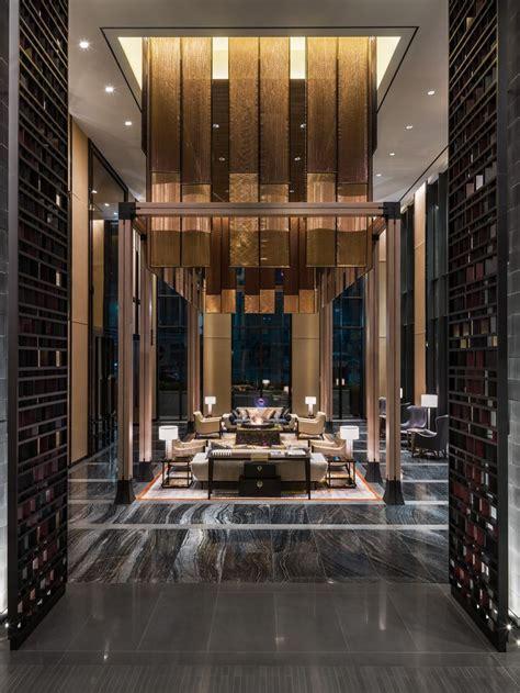 fbdcbafcdadbcajpg  luxury