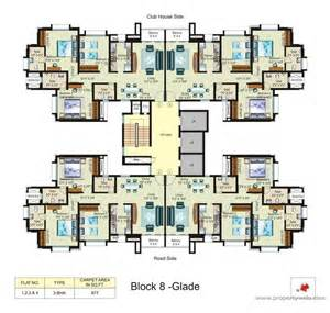 Income Property Floor Plans J443511190 Typical Floor Plan 54556l Jpg 1024 215 976