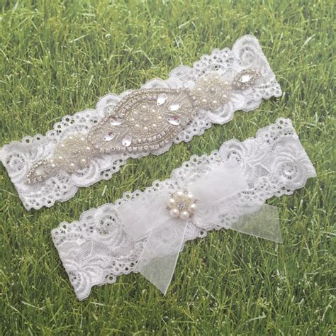 infant flower headband babies pearl lace hairband toddler wedding baby lace bow headband pearl rhinestone