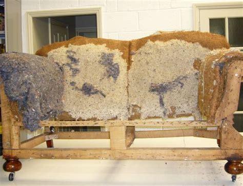 miltons upholstery re upholstery brackley banbury northton milton keynes