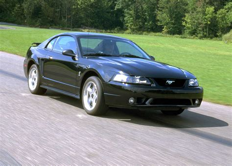 ford mustang 3 8 2001 auto images and specification