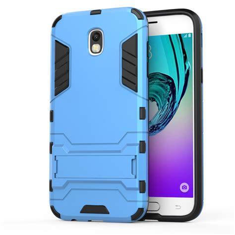 Flip Shell Yaomei Samsung Galaxy C5 Light Blue samsung galaxy j5 2017 cover light blue