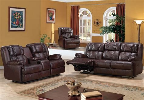 italian leather recliner lounges bennet leather recliner sofa fancy homes