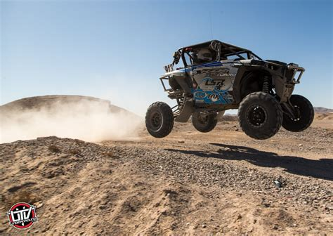 best rugged vehicles feature vehicle rugged radios relay vehicle northern utah rzr rentals utv rentals rzr