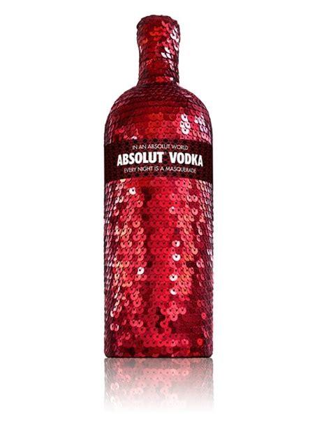 Beveraged Black Yummi absolut beverage bottle package vodka image