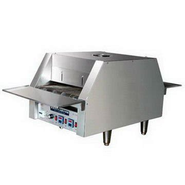 Small Ovens For Sale Small Bread Ovens Pizza Used Pizza Ovens For Sale View
