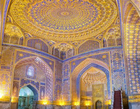 moschea istanbul interno l interno della moschea foto editoriale stock 169 efesenko