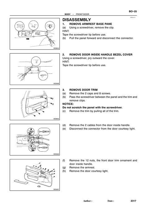 service manuals schematics 2012 lexus es security system service manual 1998 lexus sc factory security alarm manual 1998 lexus es service manual