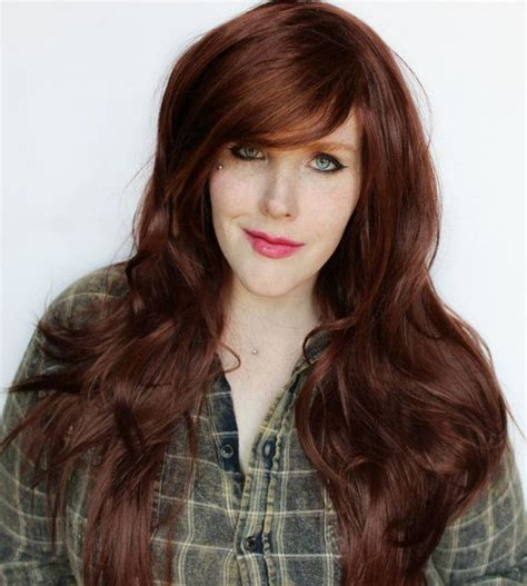 fawn hair color best 25 subtle brown highlights ideas on