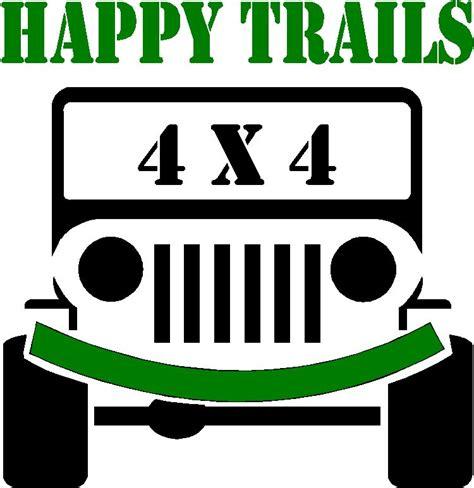 jeep logo dicas logo jeep logo
