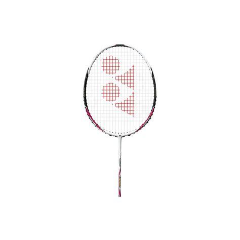 Raket Yonex Voltric 80 Jp yonex voltric i iforce vtif 5ug5 badminton racket