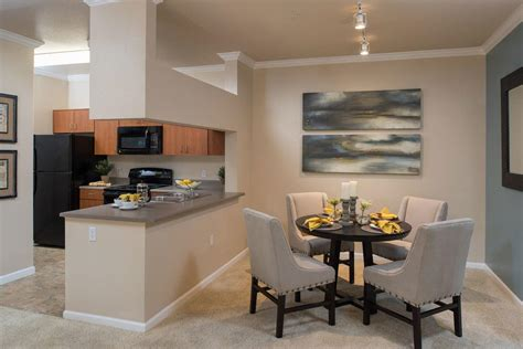 3 bedroom apartments in riverside ca luxury 1 2 3 bedroom apartments in riverside ca