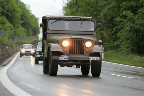 jeep kaiser 2017 kaiser jeep oldtimer und youngtimer 220 bersicht zwischengas