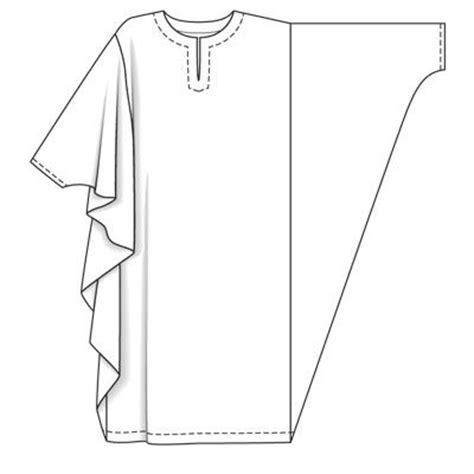 drawing pattern abaya best 25 kaftan pattern ideas that you will like on pinterest