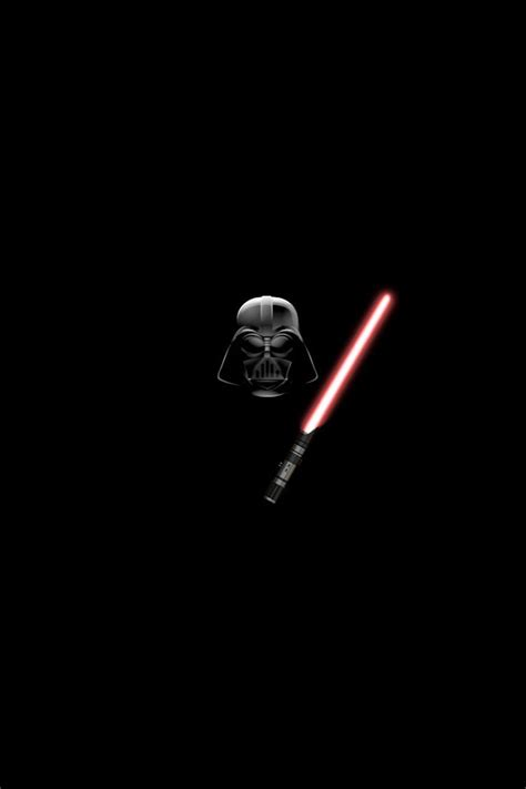darth vader iphone wallpaper darth vader bootlogo wallpaper free iphone wallpapers