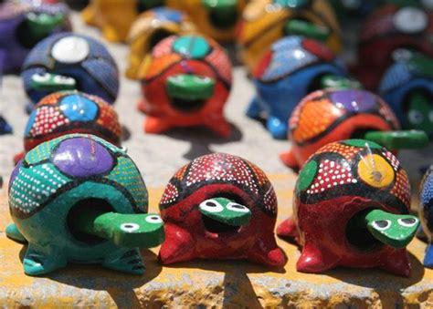 bobblehead turtle bobblehead turtles photo