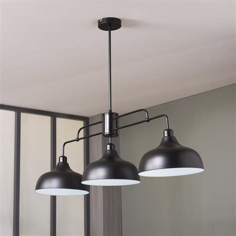 suspension cuisine leroy merlin luminaire leroy merlin