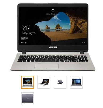 10 best laptop for gaming and graphic designing under rs