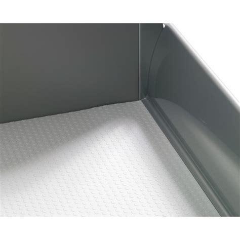 tapis antiglisse pour tiroirs de cuisine rouleau de 5 m